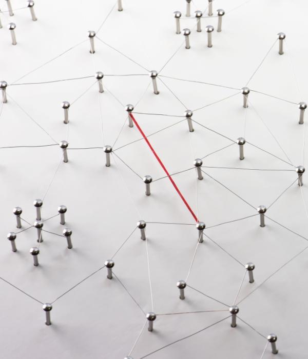 Connessione internet per aziende - dedicata