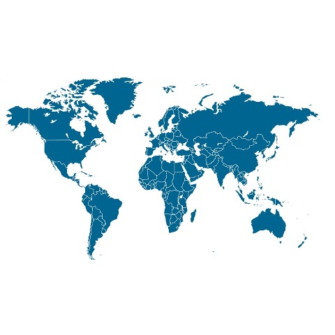 Offerte telefonia mobile per aziende - mondo