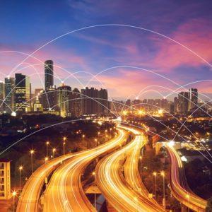 comunicazione unificata per aziende - ucc